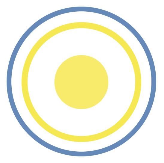 semaforo-giallo